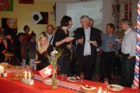 benefiz2011-08